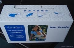 珠海专业打印耗材生产厂家供应HP364A高容环保硒鼓