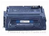 珠海迪龙打印耗材供应HP惠普5942A硒鼓
