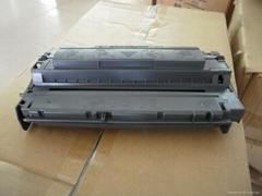 珠海迪龙电子科技有限公司厂家供应HP惠普3903A硒鼓招代理