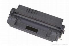珠海彩诺墨盒厂家供应HP惠普4129X纳彩硒鼓诚招代理商代理
