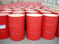 長期生產聚氨酯保溫材料