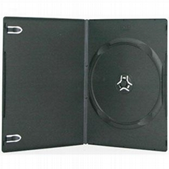 7mm DVD case/box