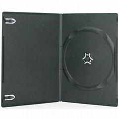 7mm DVD case/box