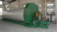 長期供應石英砂乾燥機