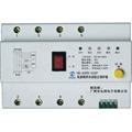 HD 10-100A电源相序自
