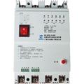 HD 10-100A电源相序自动校正保护器 3