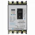 三相自动重合闸漏电保护开关 100-630A (带手动调节) 4