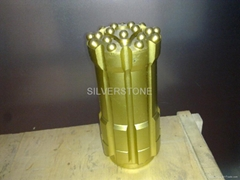 Carbide Button Bit rock bits
