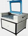 供应激光切割机 1