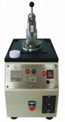 光纤精工机器
