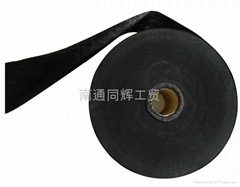 活性炭口罩布