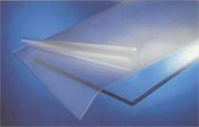 PVB film for laminated safety glass