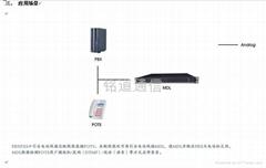 MDL系列模拟录音设备