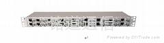 E1线高阻接入盒H1016