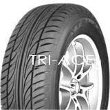 A22 passenger car radial tires