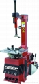 RAE.2102 Tire Changer from Italy Fasep