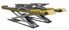 Scissor Alignment Lift Latest-3.5MS