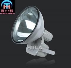 NFC8160防震投光燈