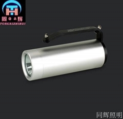 BLD205強光防爆LED燈