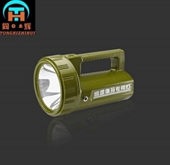 CX360高亮度遠射燈