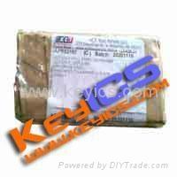 ASTM B117質量損失片 mass loss coupon SAE 1008 板