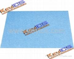 3M wetordry polishing paper 281Q 2micron
