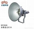 BFC9808防震投光燈