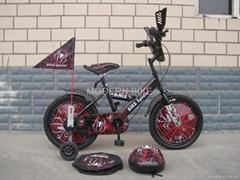 best seller children bicycle