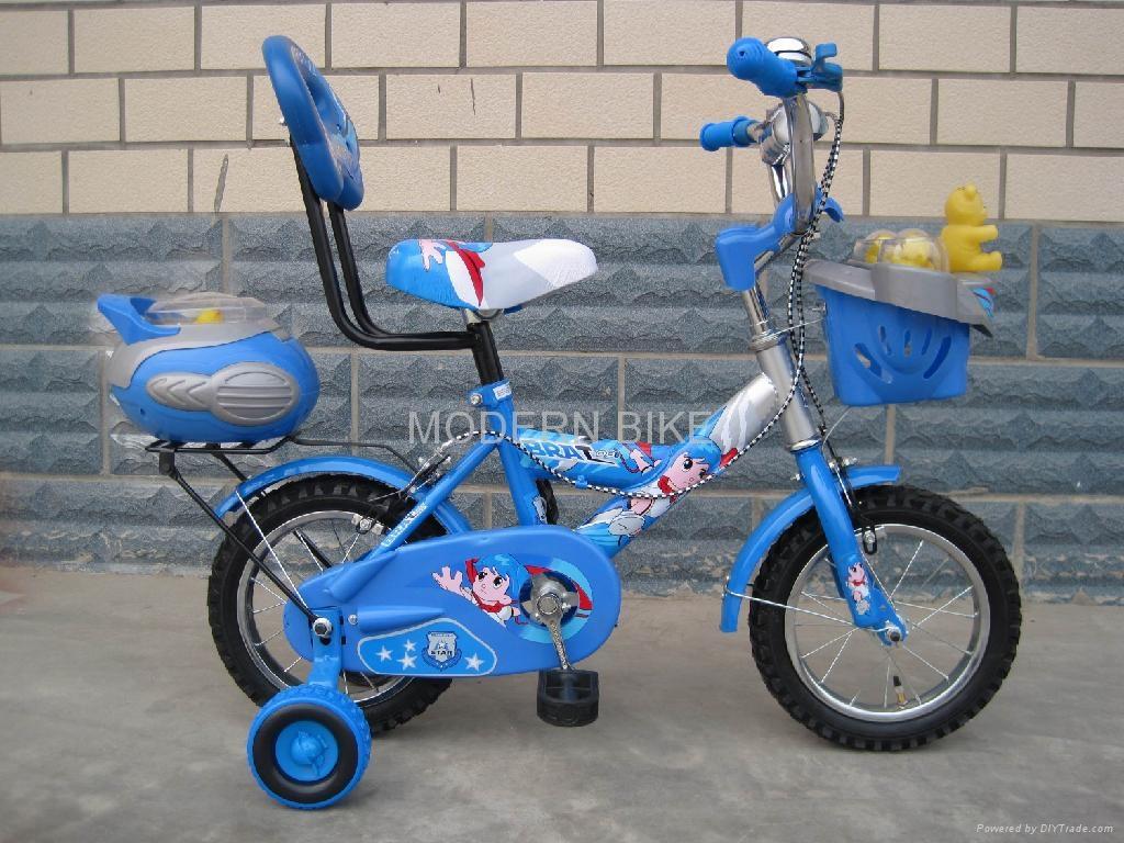 16 bike good for adult