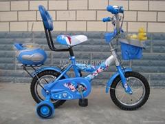 good quality 16 inch bmx bike