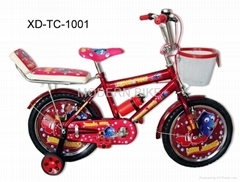 cool 12 bmx bicycle