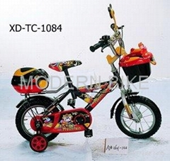 2011 new model children bicycle