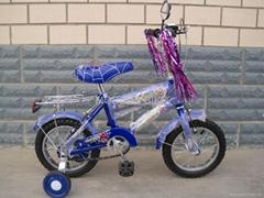 fashinable toy bike