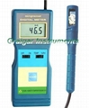 Humidity and Temperature Meter HT-6290