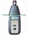 Humidity and Temperature Meter HT-6830