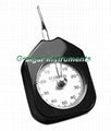 ATG Series Tension Meter,Tension Gauge