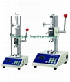 ATH Series Digital Spring Tester(10-5000N)