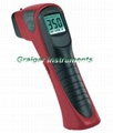 Infrared Thermometer ST350
