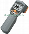 Infrared Thermometer MT300C
