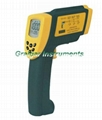 Infrared thermometer AR892