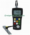 Ultrasonic Thickness Gauge UM-1D