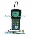 Ultrasonic Thickness Gauge UM-3