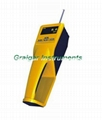 PGas-32 Portable Infrared Gas Detector