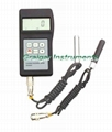 Coating Thickness Meter CM-8829S (F/NF/FN type)