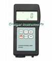 Coating Thickness Meter CM-8829 (F/NF/FN type)