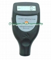 Coating Thickness Meter CM-8828 (F&NF type)
