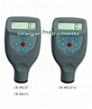 Coating Thickness Meter CM-8825 (F/NF/FN type)