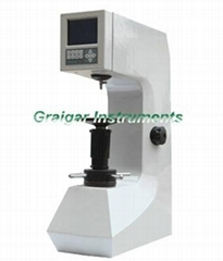200HRS-150 Digital Display Rockwell Hardness Tester