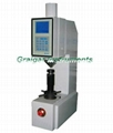 310HRSS-150 Automatic Full Scale Rockwell Hardness Tester