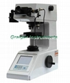 HVS-1000A Digital Display Microhardness Tester